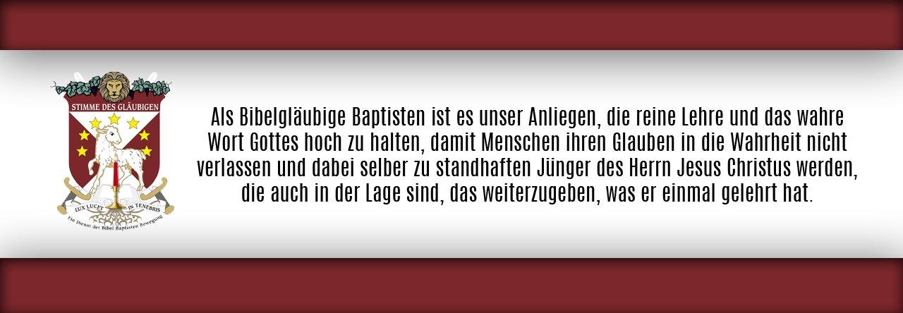 Heutiges Evangelium
